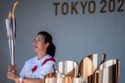 Токио 2020 година: Промена на олимпиското мото во стилот на Fratelli tutti