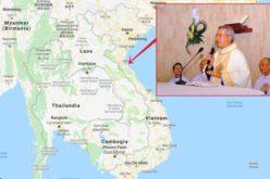 Во една витнамска бискупија има 34 нови свештеници