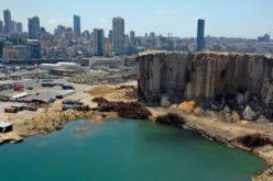 Една година по експлозијата во Бејрут: Либан има потреба од конкретна помош