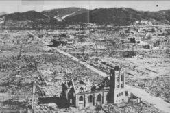 Чудото на Богородица во Хирошима