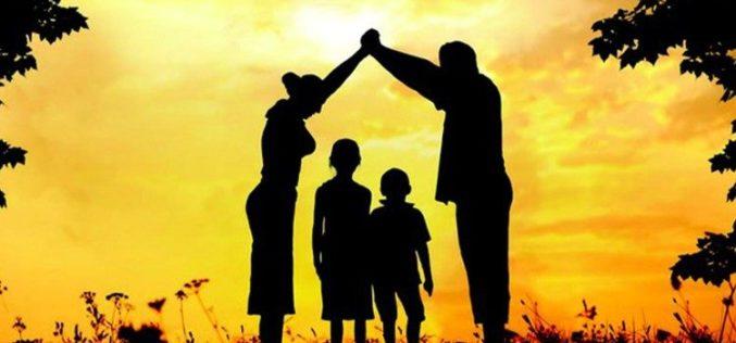 Светиот Престол подготвува Глобален пакт за семејството