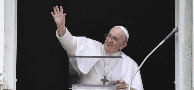"""Без Исус – """"Лебот на животот"""" – ние не живееме, туку животариме"""