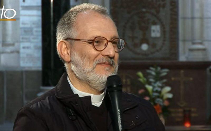 Убиен католички свештеник во Франција