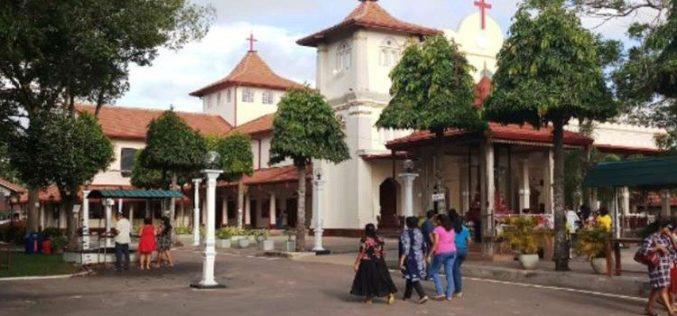 Шри Ланка: Црквата бара законска забрана за работа на децата