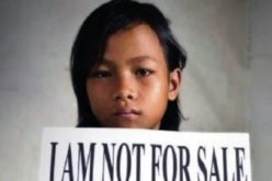 Африканските верски поглавари потпишаа пакт против трговијата со луѓе