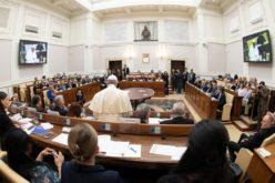Папата Фрањо именува уште две нобеловки за членови на Папската академија за науки