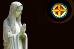 Папата: Најдобрата молитва е отвореноста кон Божјата волја