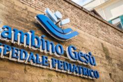 Папската детска болница го осуди ширењето лажни вести