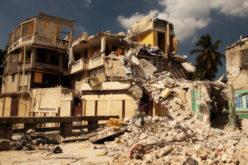 Италијанските епископи подарија милион евра на жртвите од земјотресот во Хаити