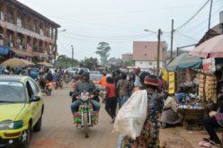 Во Камерун киднапиран свештник