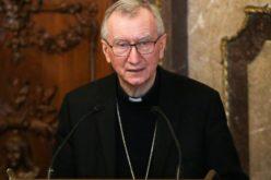Кардиналот Паролин го истакна христијанскиот придонес за мирот во Кореја