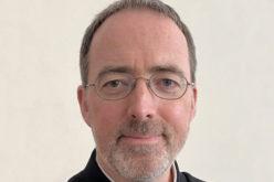 Бенедиктинецот отец Колумбан Рајхлин е новиот капелан на Швајцарската гарда