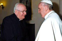 Нов претседател на Папската комисија за државата град Ватикан и Ватиканската управа