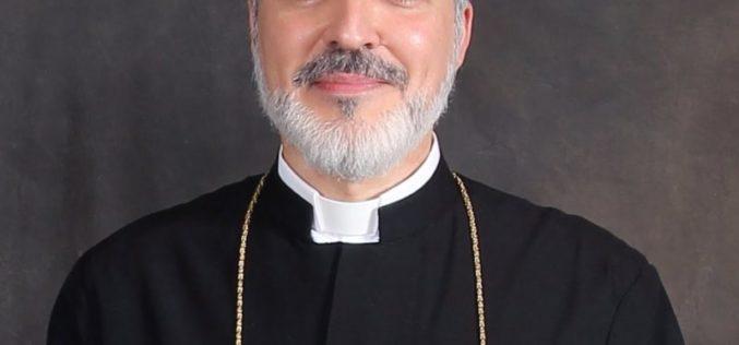 Избран нов поглавар на Асирската Црква на Исток