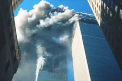 11 септември 2001 – денот кога Иван Павле II тагуваше со Америка