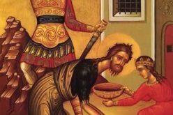 За кој грев светиот Иван не молчеше?