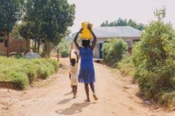 Светиот Престол: Водата не е роба, туку основно човеково право
