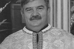 Почина парохот во Руски Крстур о. Михаило Малацко