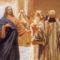 Која е најголемата заповед?