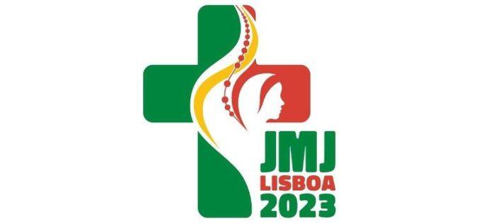 Во Лисабон е објавен датумот за Светскиот ден на млади во 2023 година