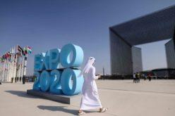 Ватикан учествува на саемот Експо Дубаи