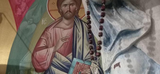 Радово: Октомври месец на Светата Бројаница